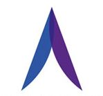 Asian Business Law Institute Logo