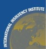 International Insolvency Institute (III)