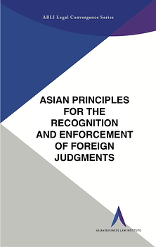 PayHip Product Image - Asian Principles (1)